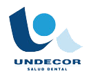 Undecor Dental