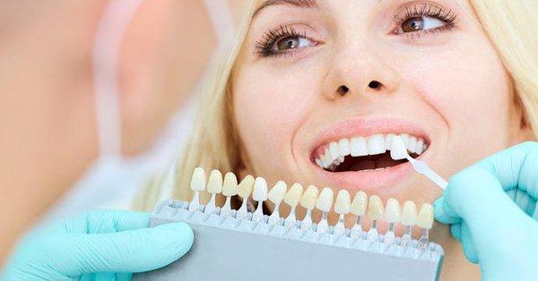 Ofertas y Promociones de Undecor Salud Dental